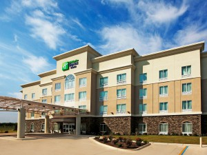 holiday-inn-express-and-suites-bossier-city-2532103263-4x3