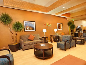 holiday-inn-express-and-suites-bossier-city-2532103350-4x3