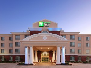 holiday-inn-express-and-suites-shreveport-2532081327-4x3
