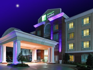 holiday-inn-express-and-suites-shreveport-4313047531-4x3