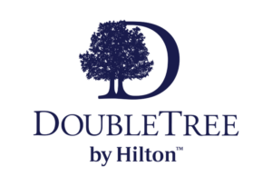 DoubleTree-Logo-Color_HR