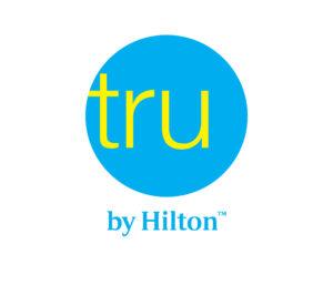 Endorsed_Tru