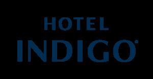 Hotel_Indigo_Logo_Artwork