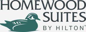 New-Homewood-Logo-2013-1
