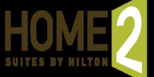 home-two-suites-hilton-1280x640