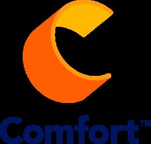 image_comfort-hotels-logo-01