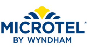 microtel-by-wyndham-vector-logo